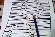 arts - illusion