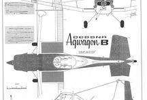 Pesawat model