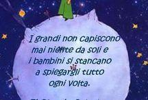 Citazioni Italiani
