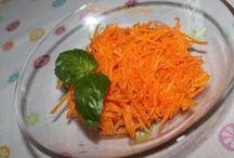 Saláta félék