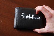 fluidofiume Facebook feed
