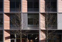 Lab+Büro_Fassaden