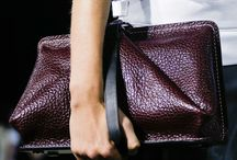 *  Bags / Bags, Borse, Style