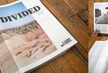 Photography Catalogs
