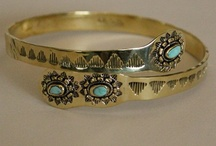 Jewelry / by Kayla Perdue