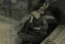 Grete Popper / Czech/German photographer (1897 - 1976)