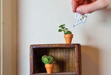 yardspace / by Kristi Bunn