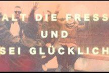 NEXXT FEAT. LIJA - HDF UND SEI GLÜCKLICH (OFFICIAL VIDEO) Beat by DJ Smochi