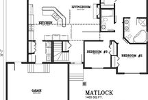 MOVING_House plans II.