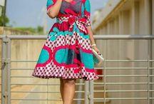 Afri-africa