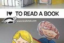 Kitap haftası
