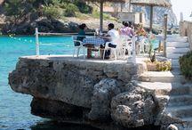 Travel - Mallorca