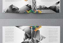 Layout Mural Digital