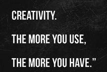 Entrepreneur Inspiration / by Stress Free IM