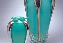 Vazolar