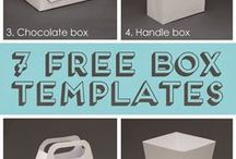 box_templates
