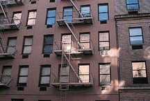 Upper East Side NYC Apartment Rentals