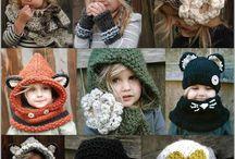 Kids got style - girls fashion