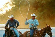 Mason - Cowboys of Creedence Book 2