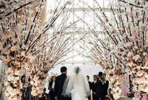 my dream weeding <3