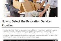 Benefits of Courier Service / Technology has developed so much. It has given all of us so many brilliant developments and services to use. One of them is the courier service. All of us use this service frequently. These days people courier fragile items using courier service. When it is a fragile item, the courier company wraps it up in a proper manner. They use the right kind of box, and also use the bubble wrap.