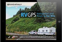 RV Travel