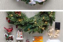 Natale Presepe Christmas Weihnachten Noel