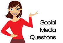 Social Media Marketing 101 / Articles that give you wider knowledge of social media