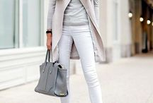 Street look!!