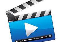 Videos / Contenido Multimedia de Espaibebè