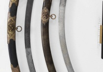 Sabres,swords,bayonets  (szable.miecze,bagnety)