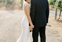 Wedding Inspiration / Other great wedding ideas
