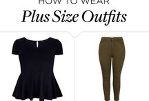 outfits for me