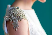 Photography: Weddings / by Rebecca Mortensen