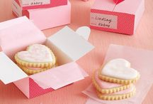 Wedding Favors / Favors for your guests at your Wedding Reception