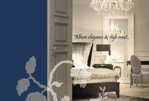 |Hospitality | Hotel Design|
