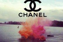 Chanel / Mode