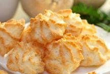 Rocher noix de coco