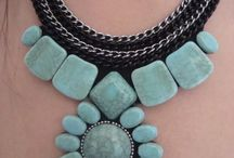 peças de cerâmica