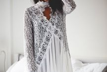 Outfits / ☜ My Outfit Ideas ☞ / by Amy Dart