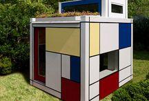 """DIY - De l'art ! / """"L'art est un jeu d'enfant"""" Max Ernst"""