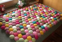 Craft/Knitting