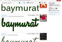 baymurat1