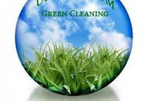 Green Cleaning Service / Professional Green Cleaners United building maintenance,