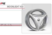 Moonlight / Model: Moonlight Kod: 433 Renk: FS