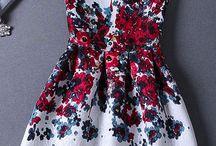Dresses Keira