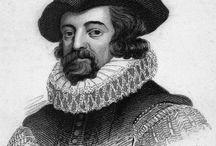 H4 Wetenschap & Absolutisme / geschiedenisopdracht