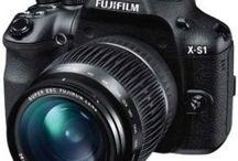 Review Kamera / Review, Spesifikasi dan Harga Kamera