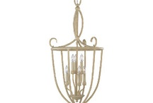 Sea Gull - Foyer / by Home Center Closeouts