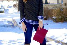 Style / Fashion i like